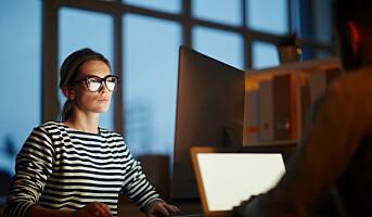 Kan overtidsarbeid pålegges?