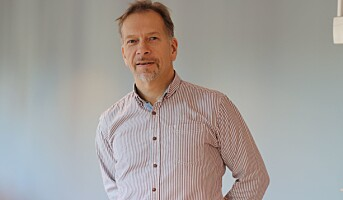 Ny rapport om HR-systemer i Norge