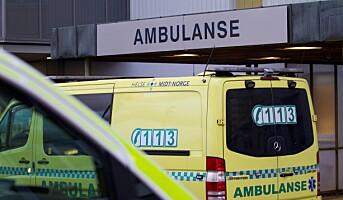 37 døde i arbeidsulykker i fjor