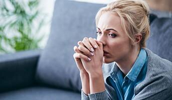 Kan et stadig sykefravær gi grunnlag for oppsigelse?