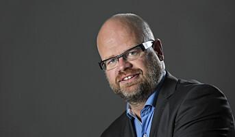 Ny HR-undersøkelse: Norske ledere gir størst frihet