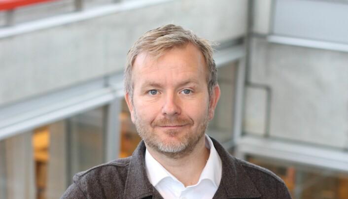 Mikael Sømhovd ph.d. er spesialrådgiver i Norsk Psykologforening og medlem av DNV GLs sertifiseringskomité for Tester og Testbrukere.