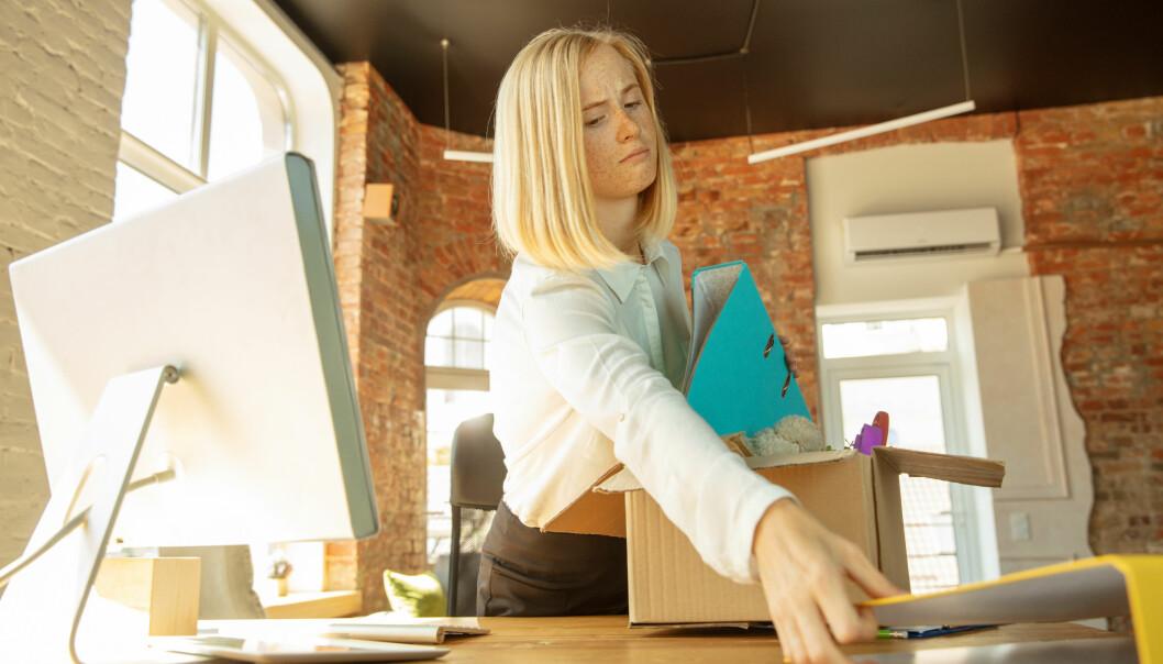 Veldig mange bedrifter har måttet permittere ansatte. Nå må kanskje noen gå videre til oppsigelse. Advokatfellesskapet Lovende har lansert 10 gode råd.