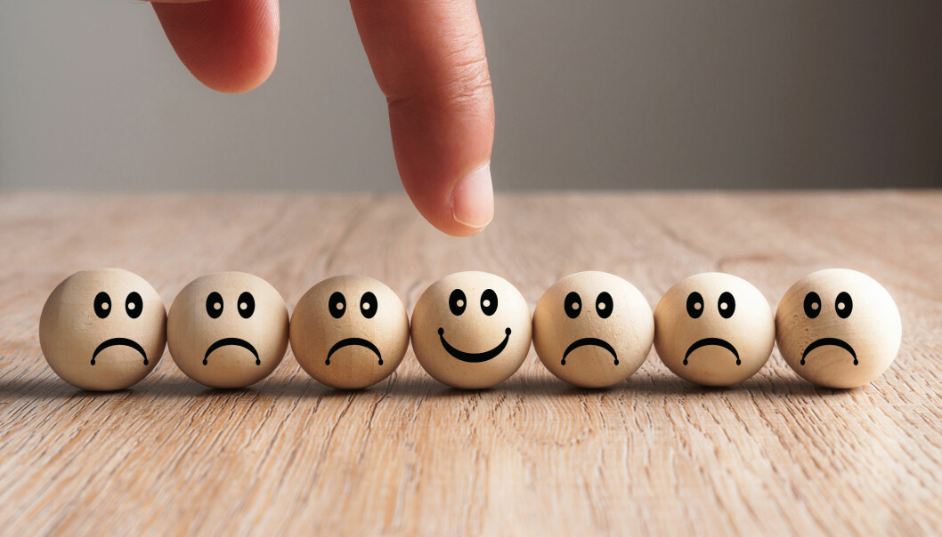 Det gjelder å finne den rette når du skal ansette. Men hvordan velge, og hvordan bli foretrukket?