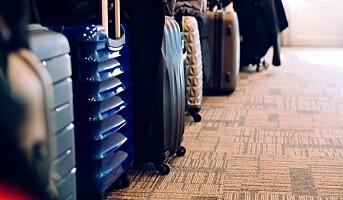 Reiseliv: Over 2000 ansatte tar utdanning
