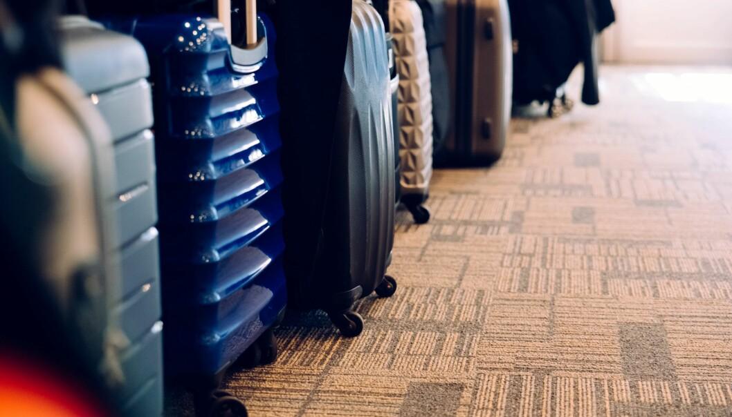 Flere enn 2000 permitterte, ledige og ansatte i reiselivsbransjen har meldt seg på opplæring og utdanning.
