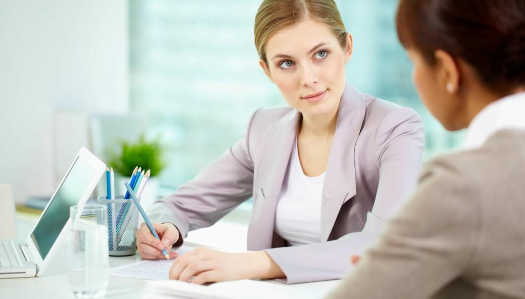 Rekrutteringsdagen i regi av HR Norge vil vi gi mange oppdaterte tips på hvordan du kommer ut med de riktige ansettelsene i 2021.