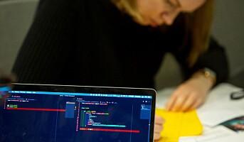 NAVs nye IT-partner