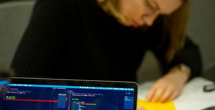 600 nye stillinger med ny IT-partner i NAV