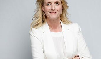 Cathrine Pia Lund ny direktør i Miljømerking Norge