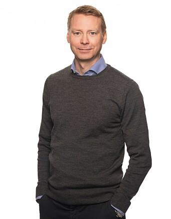 Thorleif Jansen, Kry.