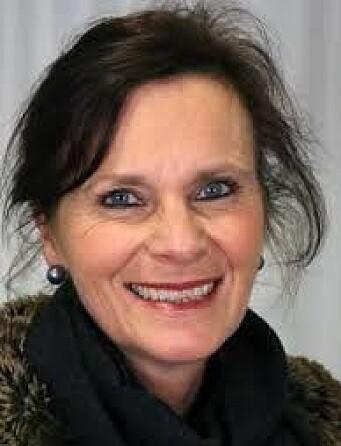 Prosjektleder Kari Elin Bratteland synes det er spennende å kunne tilby kompetanseheving til en ny målgruppe.