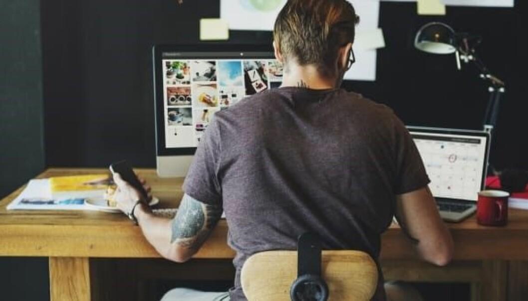 Arbeid på hjemmekontor er i dag regulert gjennom en snart 20 år gammel forskrift, populært kalt hjemmekontorforskriften. Nå er det endring på gang.
