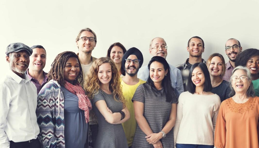 Vet alle lederne deres hva de ikke kan spørre om i jobbintervjuet? En del av arbeidsgivers nye aktivitetsplikt er å vurdere rekrutteringspraksisen i virksomheten, mener HR software selskapet Simployer.